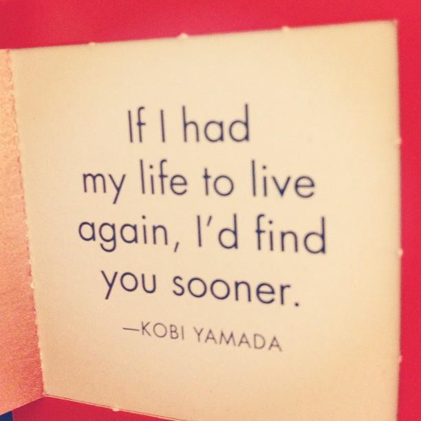 Quotes Love Songs: KatieHartMorse