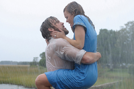 love-quotes-the-notebook