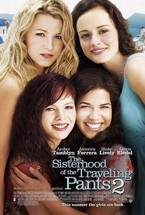 Sisterhood_of_the_traveling_pants_two