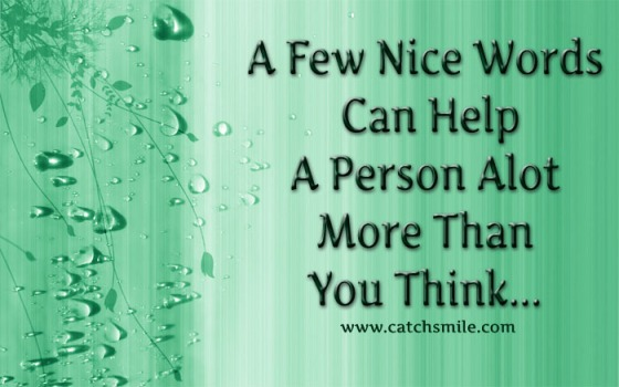 A-Few-Nice-Words-Can-Help